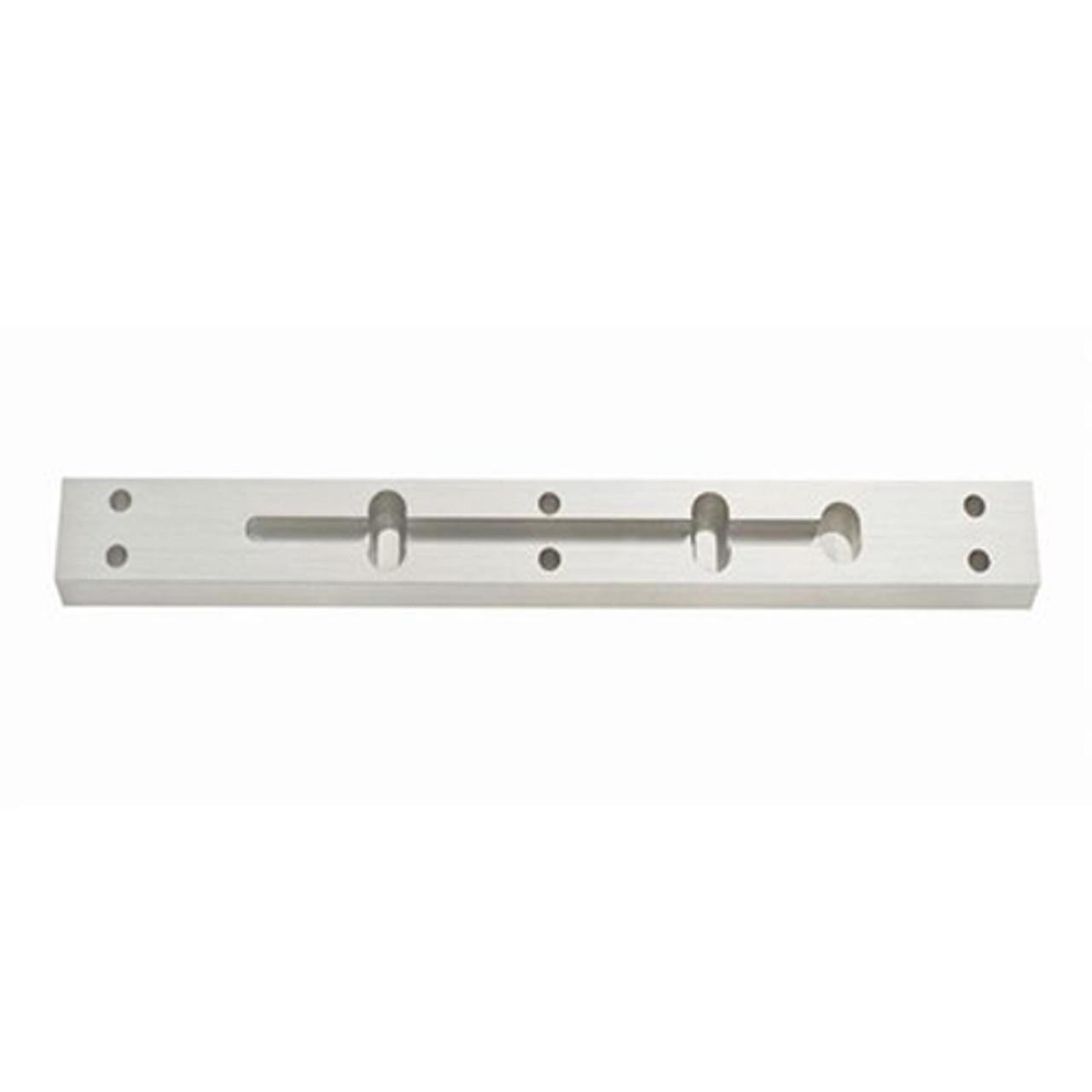ASP-AM6300 ASP Alarm Control Mounting Brackets For Magnetic Locks