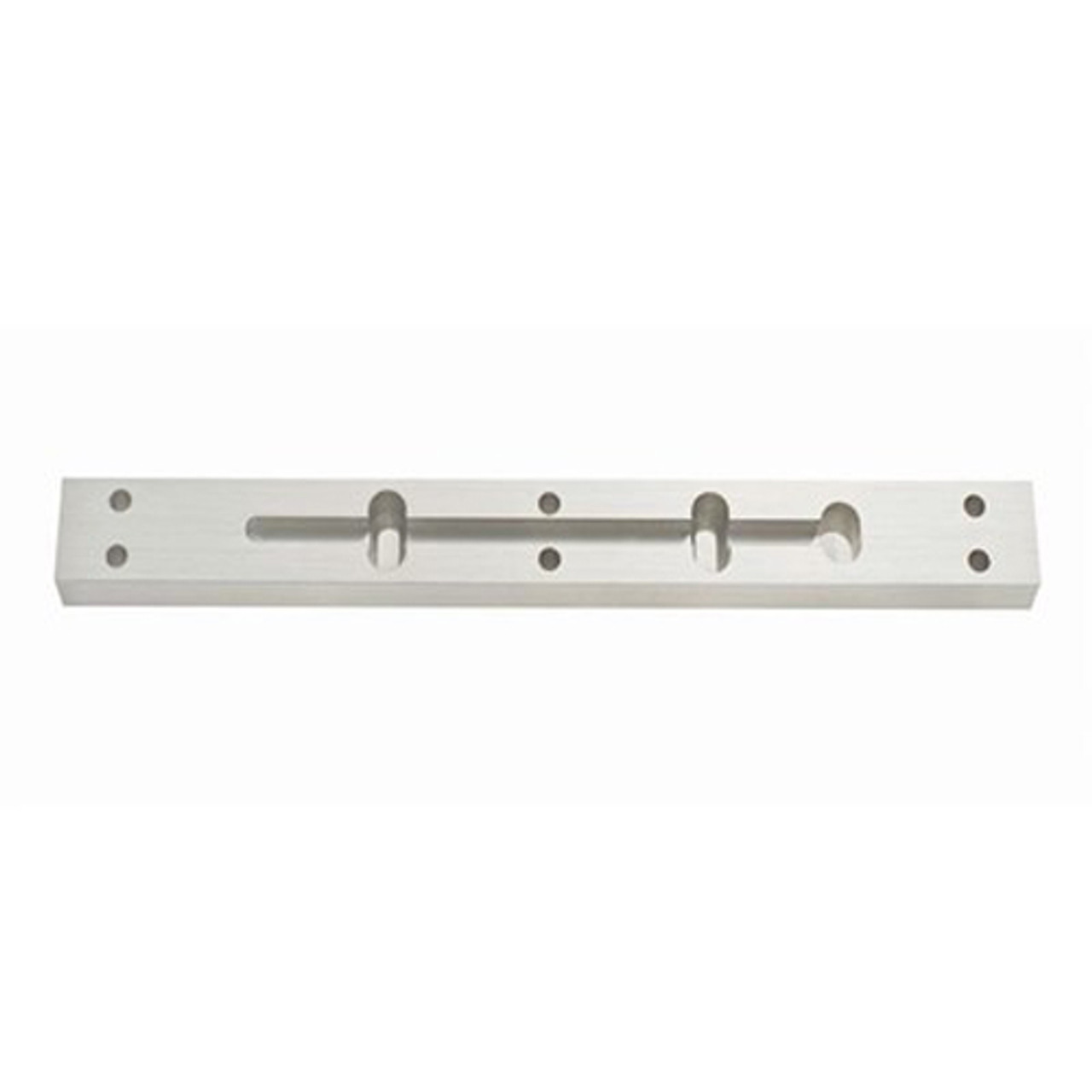 ASP-AM3330 ASP Alarm Control Mounting Brackets For Magnetic Locks