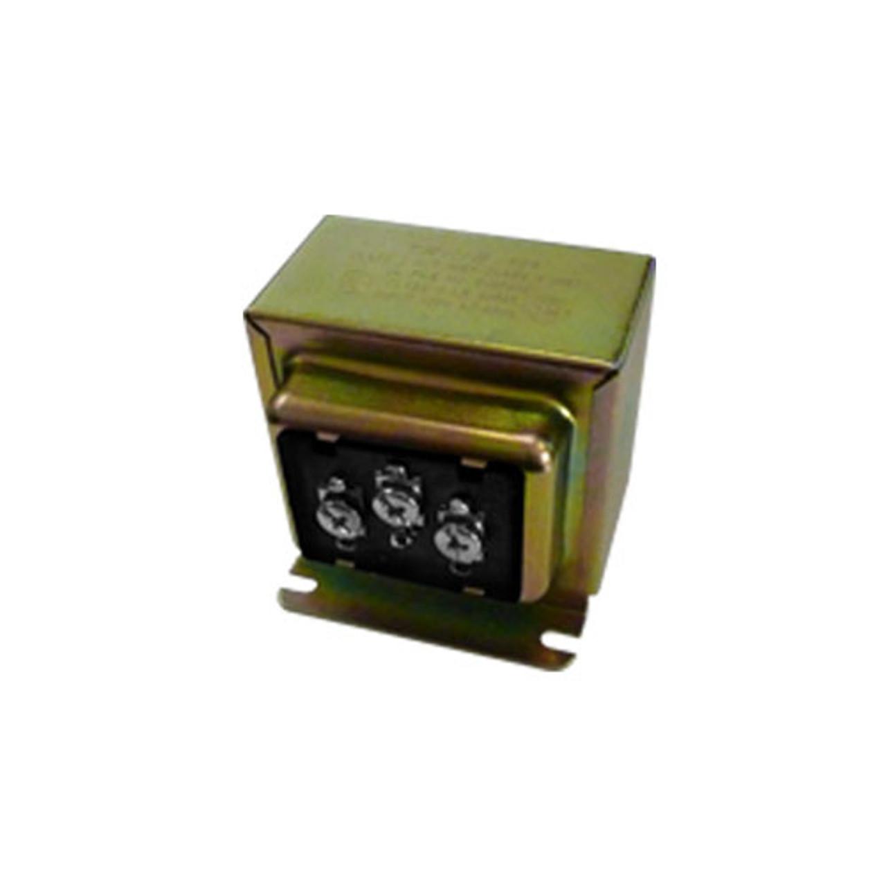 525 Trine clamp on Transformer Tri Volt AC