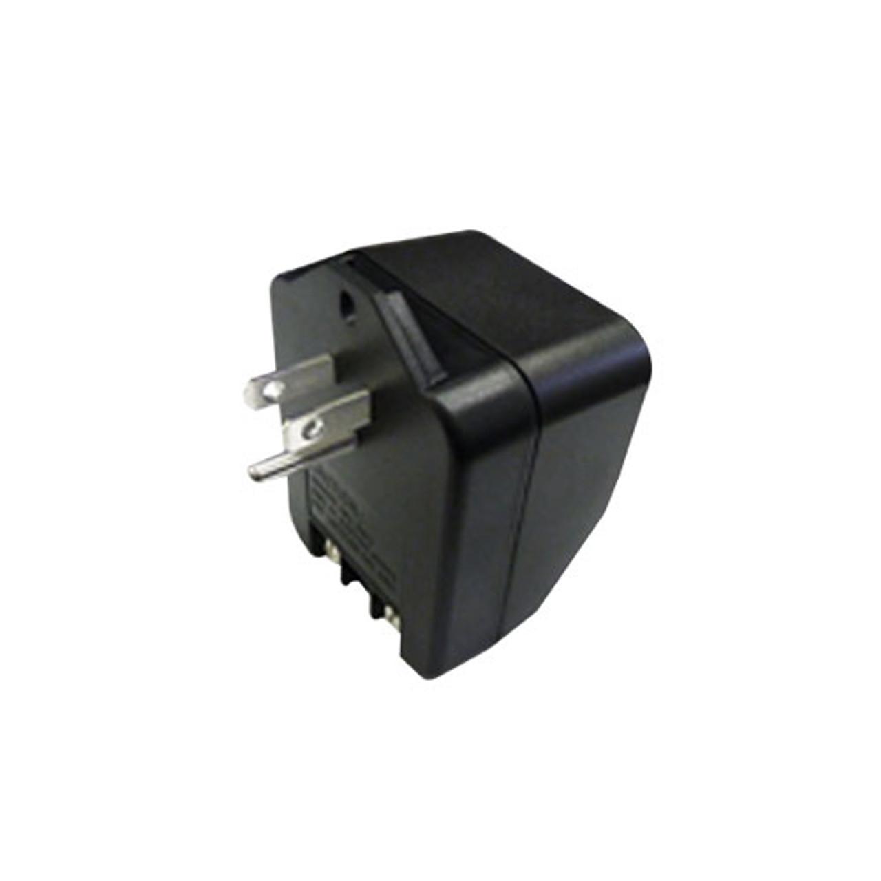 5204 Trine Plug in Type AC Transformer