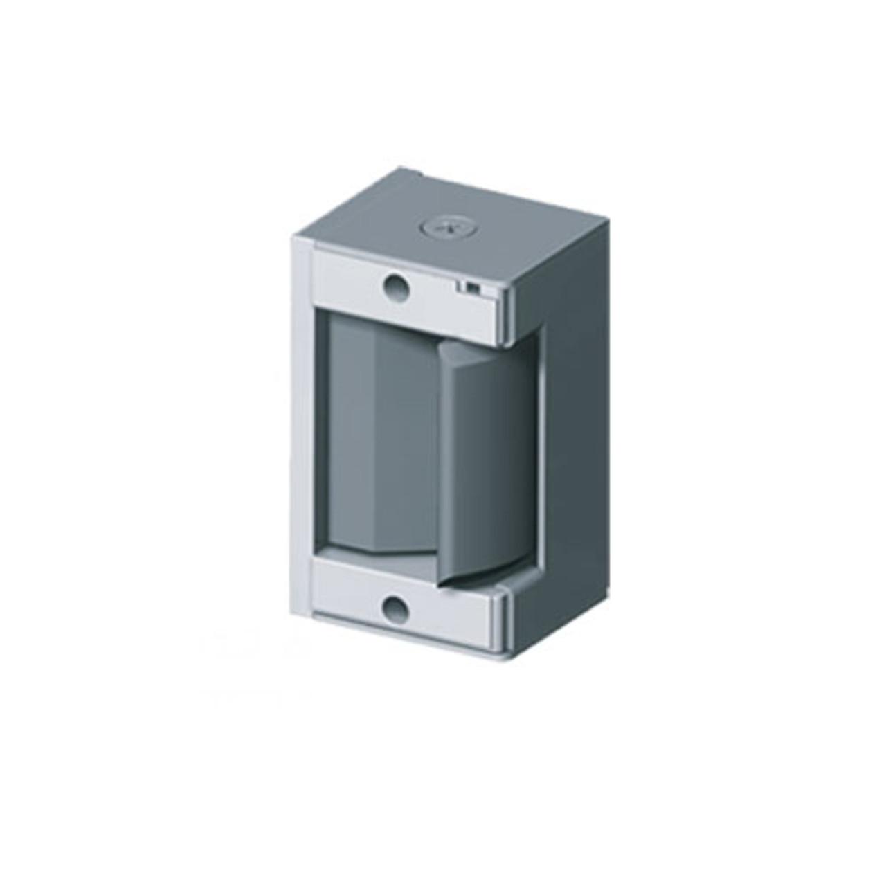 3024 Trine Access Technology 3000 Series Mechanism