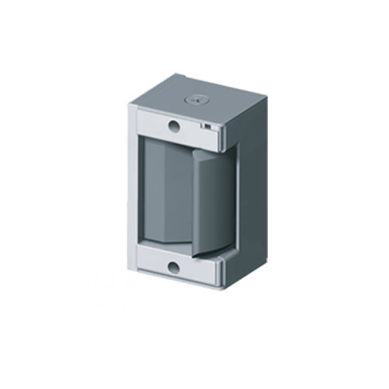 3012 Trine Access Technology 3000 Series Mechanism