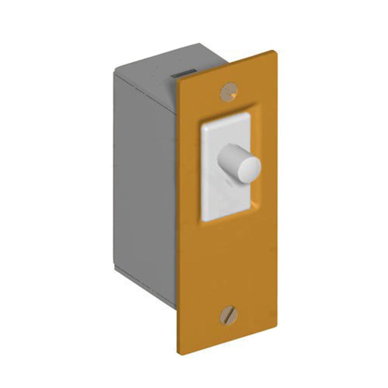 Trine-342 Trine Electric Door Switch with Narrow Style