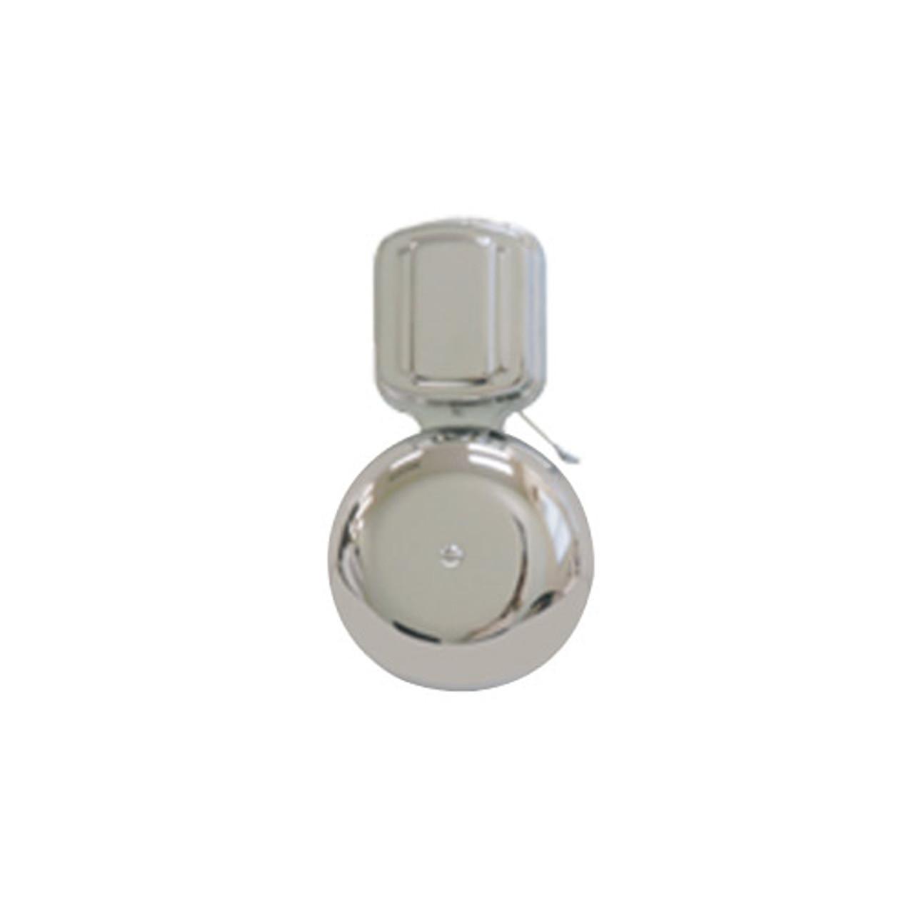 Trine-274 Trine Door Bells