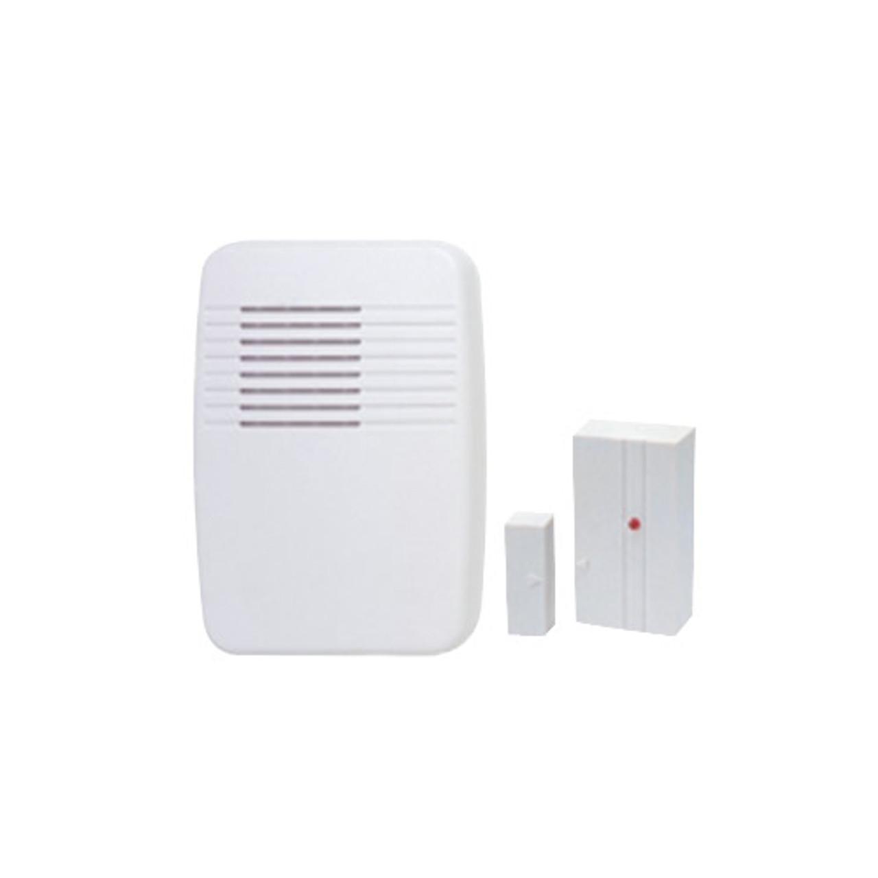 206-3 Trine Wireless Entry/Exit Signal Kit