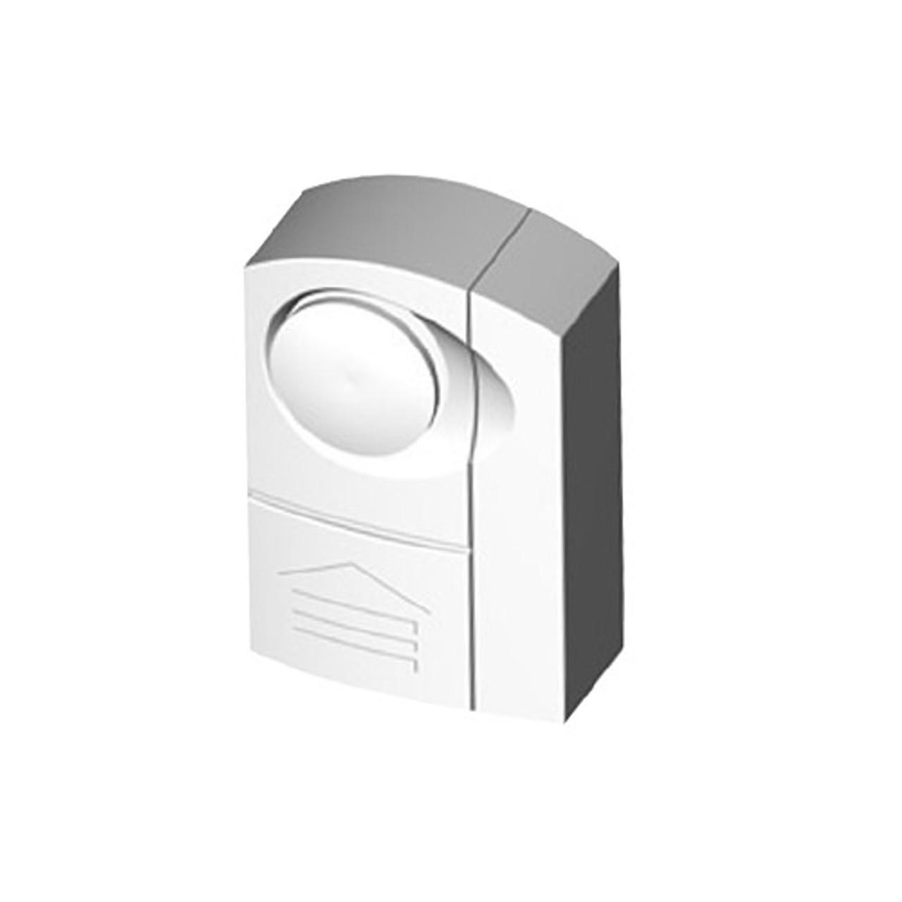 Trine-215 Trine Window or Door Entry/Exit Signal Kit