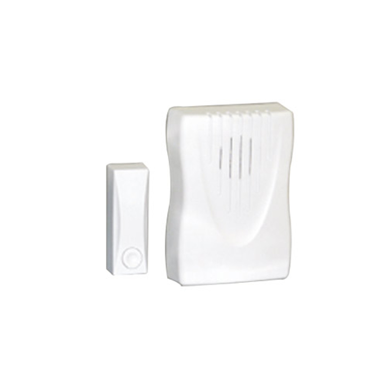 Trine-232 Trine Battery Operated Chime