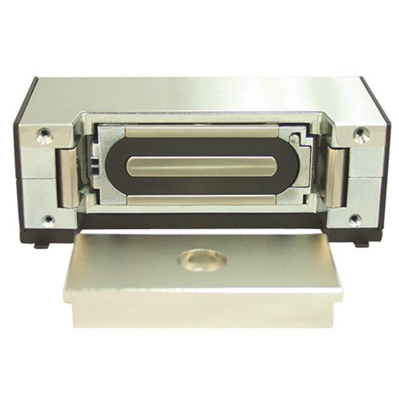 MM15 Securitron Electromech Maglock