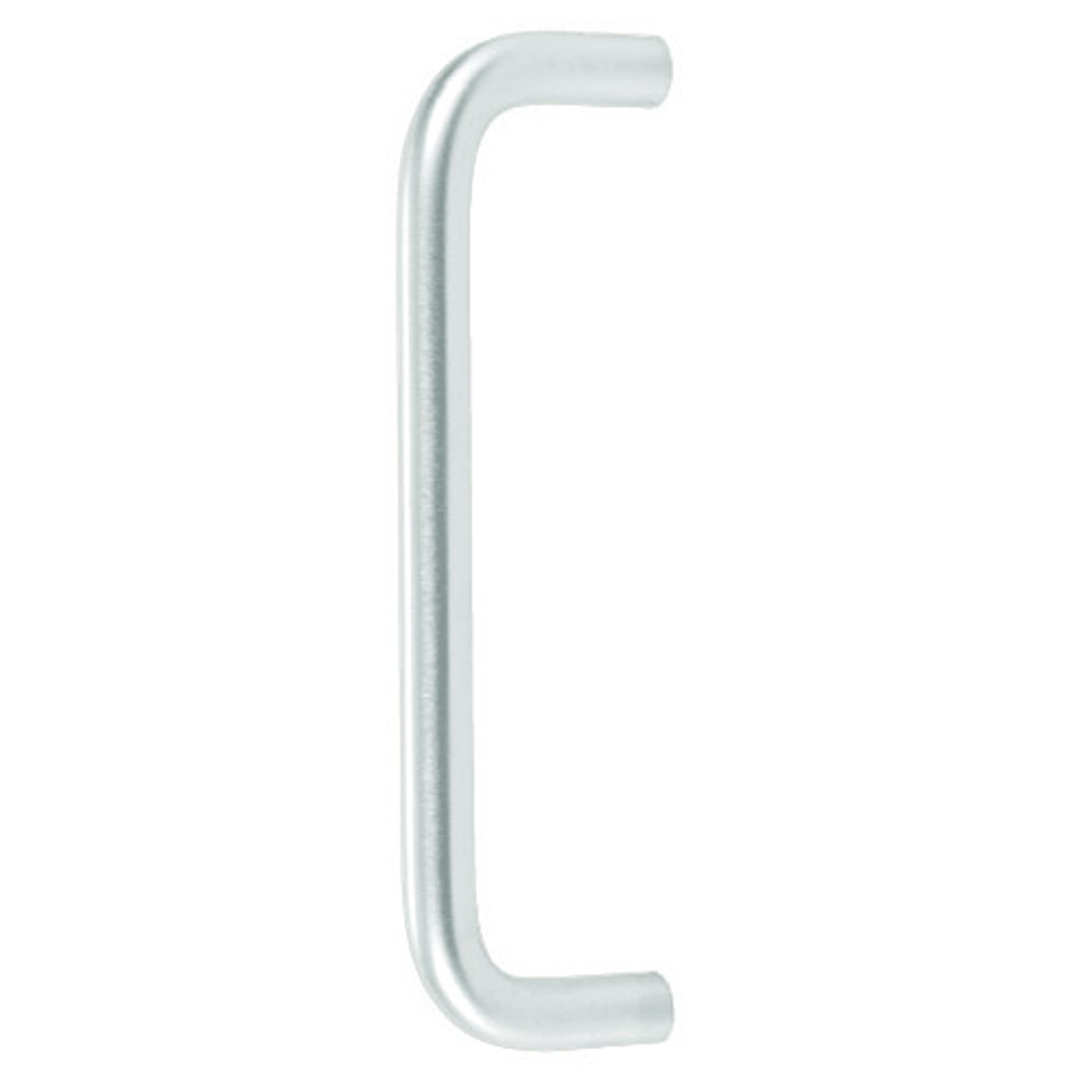 66-625 Don Jo Wire Pull in Polished Chrome Finish
