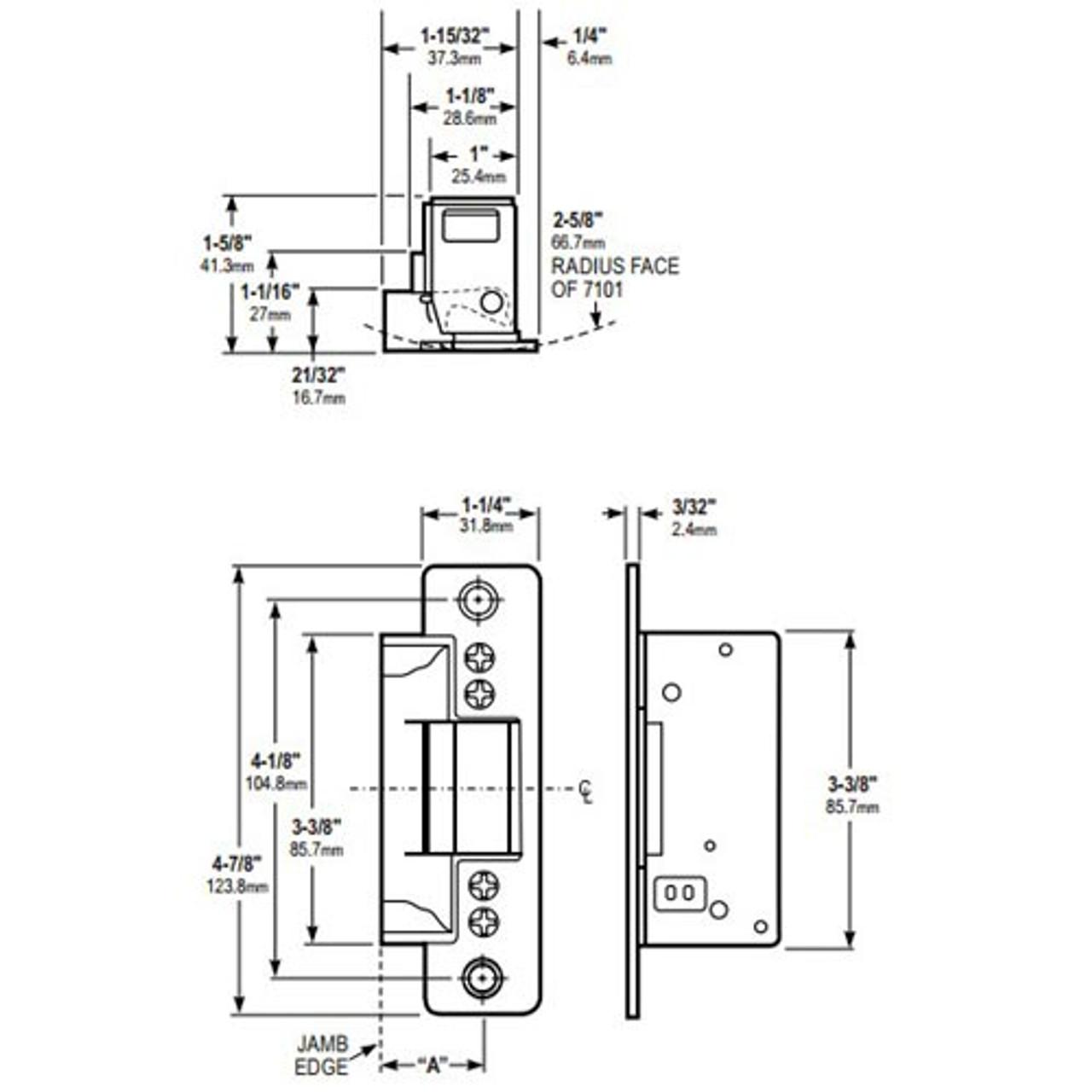 7100 Wiring Diagram Get Free Image About Wiring Diagram