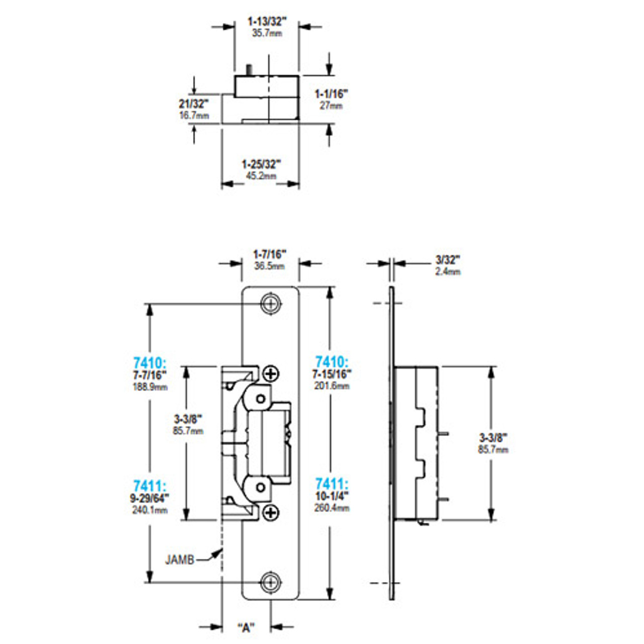 7410 Diagram And Gate - Era Electrical Schemes on