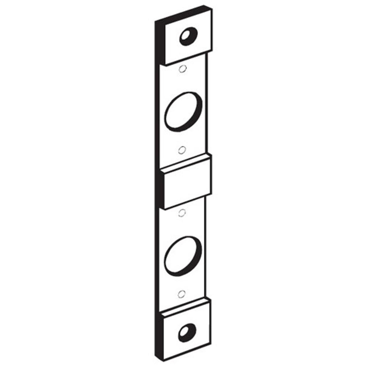 CV-8624-CP Don Jo Conversion Plate