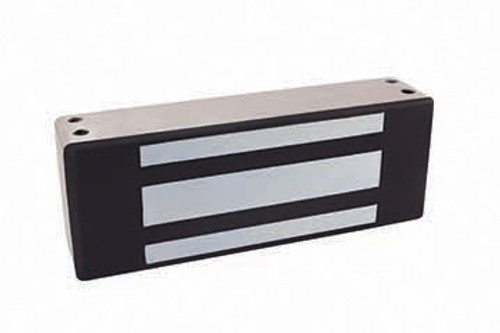 M62 Securitron Magnalock ElectroMagnetic Door Hardware