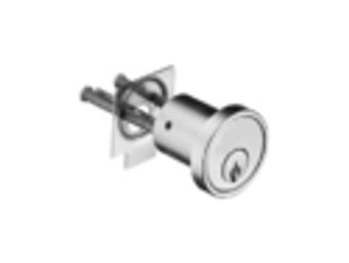 Schlage Rim Cylinder - 20-022C123