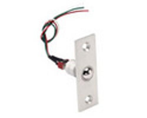 DynaLock Ball Switch Flush Mount Dpdt -9280