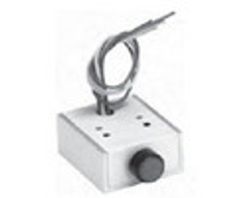 DynaLock Spdt Momentary Pushbutton -6336 P2