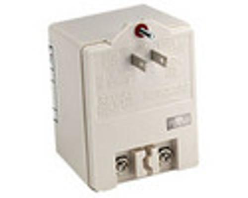 DynaLock Transformer 3 Amp 12vac -5312