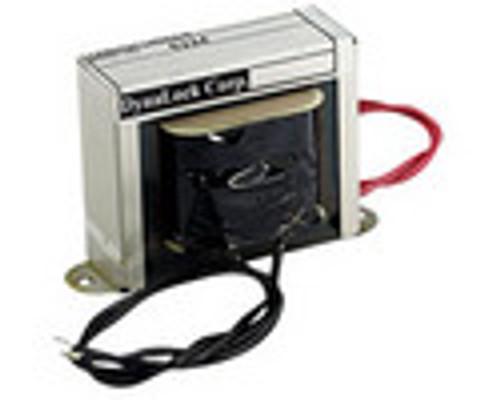 DynaLock Transformer 2 Amp 12vac -5212