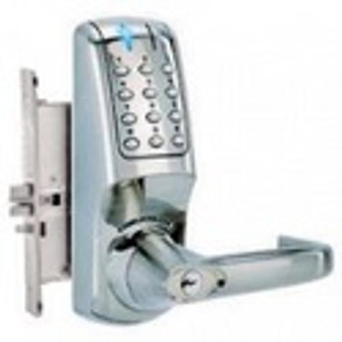 Codelocks CL5050 Electronic Mortise Lock