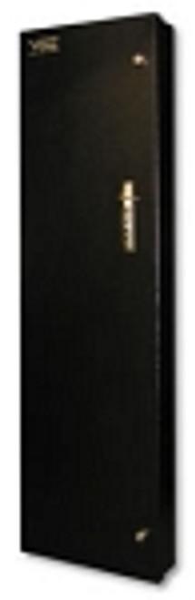 V-Line Shot Gun Safe 3842 SA