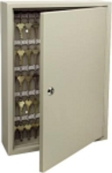 Supra 001801 Key Cabinet for 30 Keys