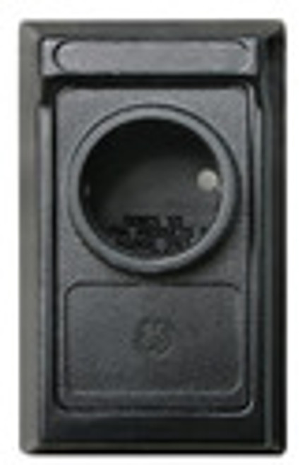 Supra 000534 Surface Mount Key Box