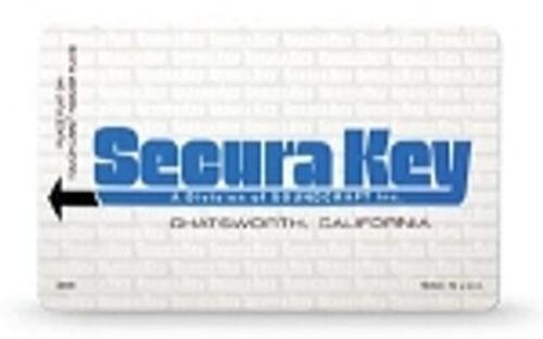 SecuraKey SKC-06