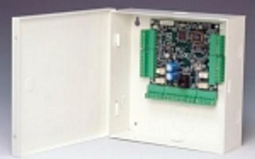 SecuraKey SK-ACP 2 Door Panel