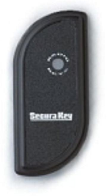 SecuraKey RK-WM