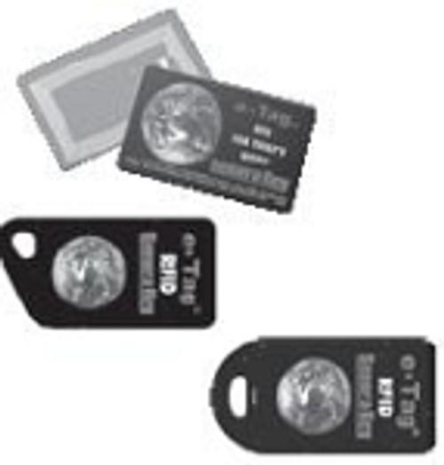 SecuraKey ETCI-W32