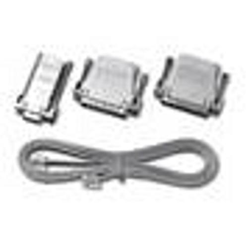 SecuraKey CBLSA Laptop Cable Kit