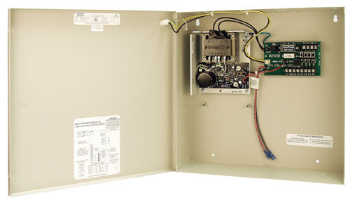 Electronics - Power Supplies - Page 1 - Lock Depot Inc on