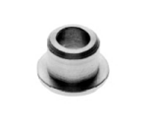 "Simplex 44229-19-10 ""O"" Shaped Bushing"