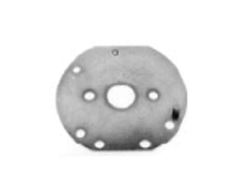 Simplex 201708-000-01 Clutch Backing Plate