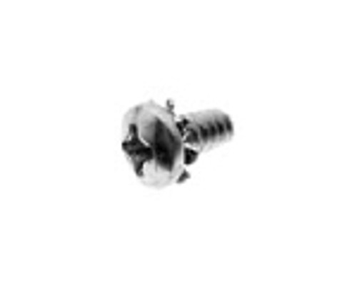 Simplex 201446-000-01 Phillips Sems Screw
