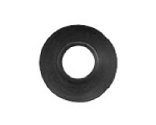 Simplex 200026-000-05 Bushing, Shaft