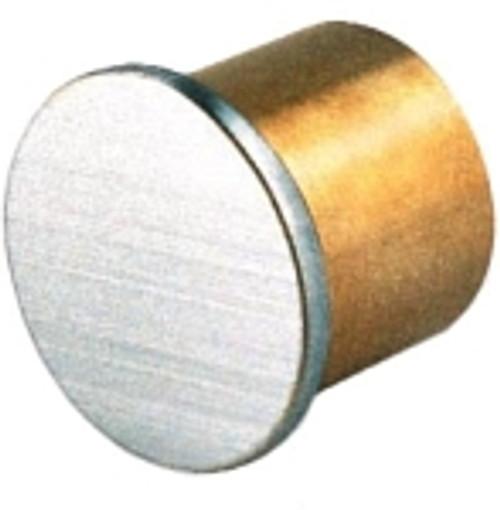 Ilco 7010 Dummy Rim Cylinder