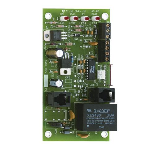 SS-Modem IEI Plug-in Modem