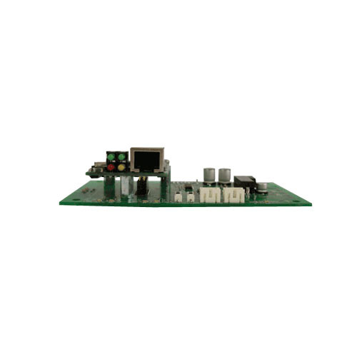 SEG-M IEI Secure Ethernet Gateway Plug-in Module