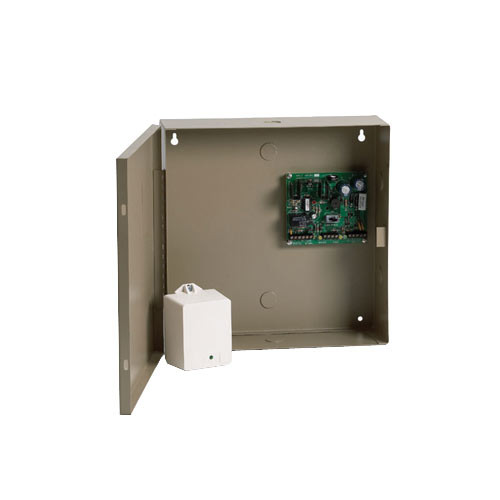 PWR/TMPR12P IEI Access Control Power Supply with Tamper Circuit in Cabinet