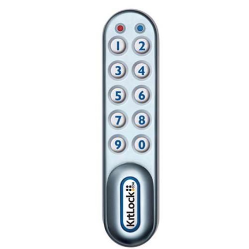 Codelocks KL1006 keyless lock