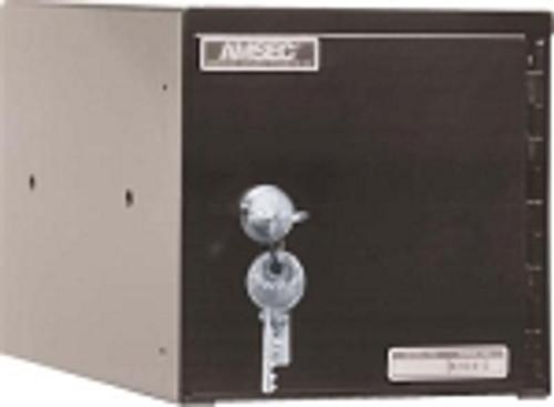 Amsec AMSTB0612-1 Undercounter Safe