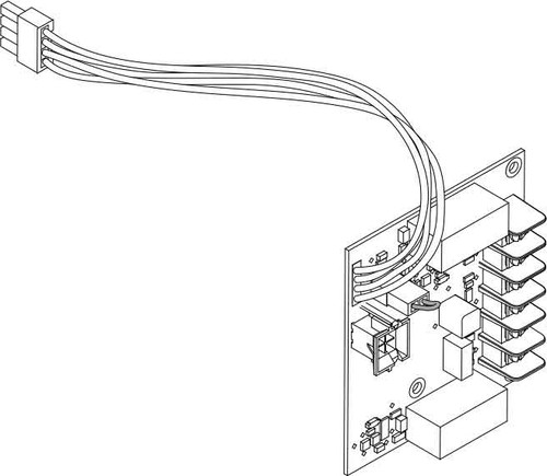 ps914 wiring diagram wiring diagram  von duprin ps914 wiring diagram #2