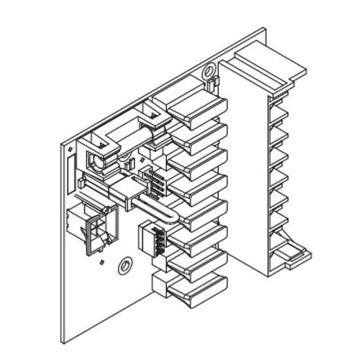 Fa Wiring Diagram - Wiring Diagram Sd on