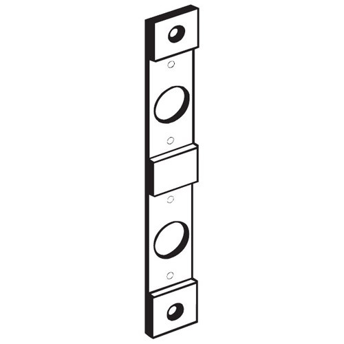 CV-8624-BP Don Jo Conversion Plate