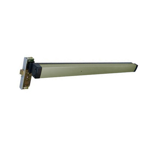 3300-M-80-36-US32 Adams Rite Mortise Exit Device