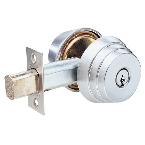 Arrow MK11TA26D 300111 Grade Two Door Knob Lock Cylinder Lock 26D