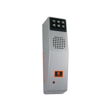 Pg30 Ms Alarm Lock Battery Operated Surface Mounted Door