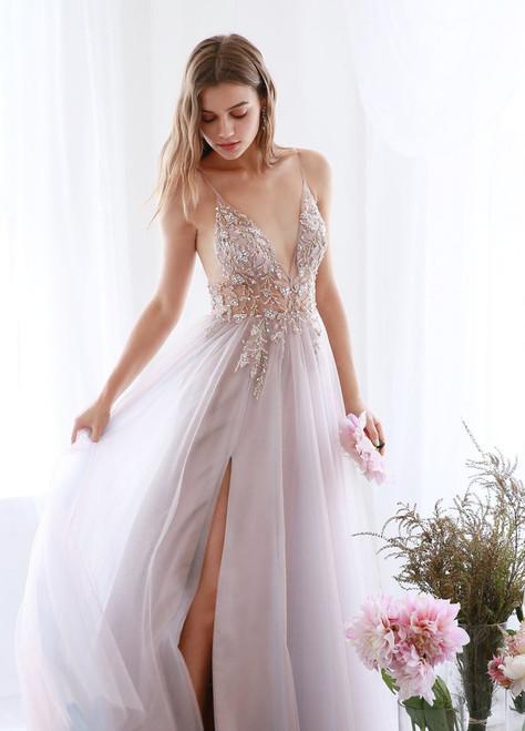 c114df64a2e5d Shop Our Collection - Prom Dresses - Page 1 - Lady Black Tie