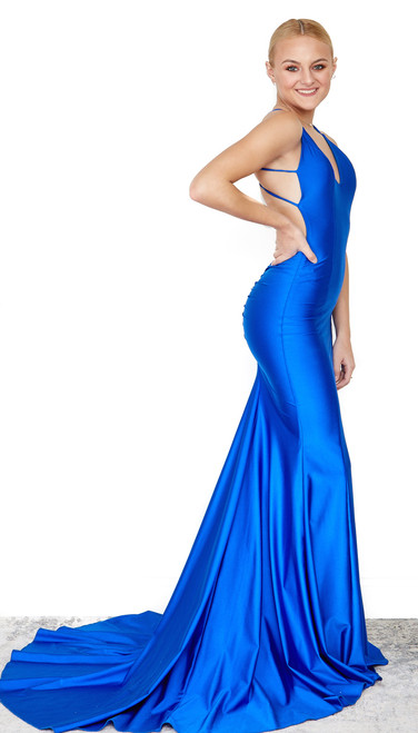 Style 6305 Atria in royal